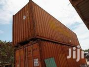 Containers 40 Feet For Sale | Manufacturing Equipment for sale in Mombasa, Tononoka