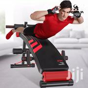 Gym Sit Up Benches | Sports Equipment for sale in Nairobi, Mugumo-Ini (Langata)