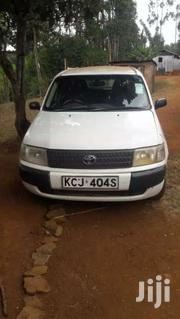 Toyota Probox KCJ | Cars for sale in Nairobi, Nairobi Central