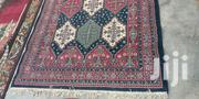 ( SOLD ) Persian Living Room Carpet | Home Accessories for sale in Mombasa, Tudor
