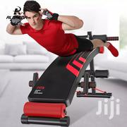Gym Sit Up Benches   Sports Equipment for sale in Nairobi, Lavington