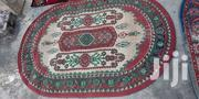 Persian Carpet / Rug Living Room | Home Accessories for sale in Mombasa, Tudor