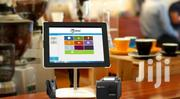 Restaurant Pos Software Point Of Sale Software Systems Retail Pos   Computer Software for sale in Nairobi, Nairobi Central