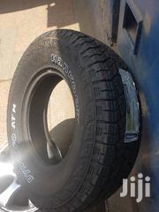 265/65/17 Hankook Tyres | Vehicle Parts & Accessories for sale in Nairobi, Nairobi Central