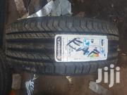 Continental Tyres   Vehicle Parts & Accessories for sale in Nairobi, Nairobi Central