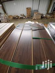Laminate Flooring Safe For Children And Everyone   Building Materials for sale in Nairobi, Nairobi Central