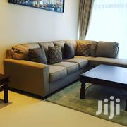 Executive 1 and 2br Newly Apartment for Sale   Houses & Apartments For Sale for sale in Nairobi, Kilimani