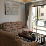 Spacious 1br,2br and 3br Newly Built Apartment for Sale in Kilimani | Houses & Apartments For Sale for sale in Nairobi, Kilimani