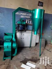 POSHO MILLS | Manufacturing Materials & Tools for sale in Nairobi, Utalii