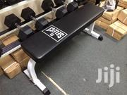 Gym Flat Benches   Shoes for sale in Nairobi, Parklands/Highridge