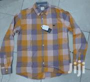 Casual Shirts | Clothing for sale in Mombasa, Bamburi