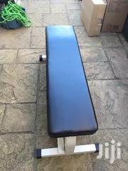 Gym Flat Benches   Shoes for sale in Nairobi, Embakasi