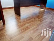 Wooden Laminates Flooring Available | Building Materials for sale in West Pokot, Kapenguria