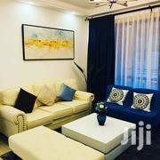 Executive 2br Newly Built Apartment for Sale in Kilimani   Houses & Apartments For Sale for sale in Nairobi, Kilimani