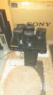 Lg Homethietre | Audio & Music Equipment for sale in Mombasa, Bamburi