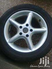 Tyre Plus Ream | Vehicle Parts & Accessories for sale in Mombasa, Kipevu