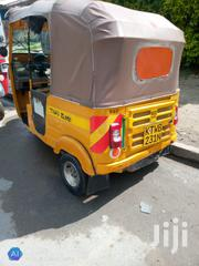 Bajaj RE 2018 Yellow   Motorcycles & Scooters for sale in Mombasa, Tudor