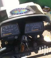 Yamaha DT175 | Motorcycles & Scooters for sale in Mombasa, Tudor