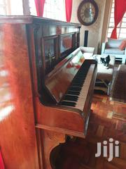 Beautiful Upright Piano For Sale | Musical Instruments for sale in Nairobi, Karen