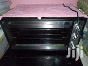 Convection Oven Plus Donut Maker | Industrial Ovens for sale in Mombasa, Bamburi