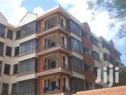 Spacious 3br With Sq Apartment to Let in Lavington | Houses & Apartments For Rent for sale in Nairobi, Lavington
