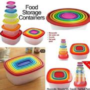 Storage Containers | Kitchen & Dining for sale in Nairobi, Embakasi