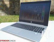 """New Laptop HP ProBook 640 G1 14"""" 500GB HDD 4GB RAM 