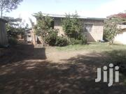 Residential Plot With a House   Land & Plots For Sale for sale in Kiambu, Ruiru