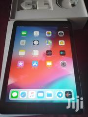 New Apple iPad Pro 9.7 32 GB Gray | Tablets for sale in Nairobi, Nairobi Central