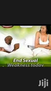 Capuchino Coffee For Erectile Dysfunction | Sexual Wellness for sale in Nairobi, Embakasi
