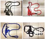 Full Dog Leash | Pet's Accessories for sale in Nairobi, Nairobi Central