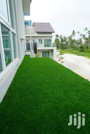 Artificial Tuff Grass at 1800 Available | Garden for sale in Nairobi, Nyayo Highrise