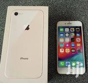 New Apple iPhone 8 64 GB Gold | Mobile Phones for sale in Nairobi, Nairobi Central