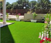 Artificial Tuff Grass At 2000available | Garden for sale in Nairobi, Nairobi Central