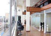Serviced Office to Let in Westlands | Commercial Property For Rent for sale in Nairobi, Parklands/Highridge