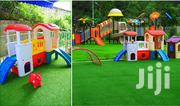 Artificial Tuff Grass at 2000available | Garden for sale in Nairobi, Kangemi