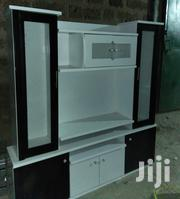 TV Wall Unit | Furniture for sale in Kiambu, Hospital (Thika)