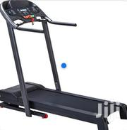 Offer ! Treadmills (Home Use) | Sports Equipment for sale in Kiambu, Thika