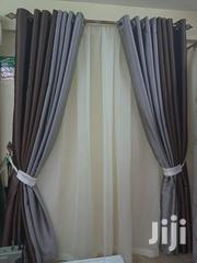 Linen Curtains   Home Accessories for sale in Nairobi, Kileleshwa