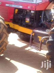 Massey Ferguson 385 4WD | Farm Machinery & Equipment for sale in Trans-Nzoia, Waitaluk