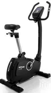 Gym Magnetic Upright Bikes | Sports Equipment for sale in Nairobi, Nairobi West