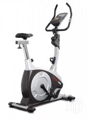 Gym Upright Magnetic Bikes | Sports Equipment for sale in Nairobi, Nairobi South