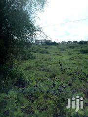 Vacant Residential Plot for QUICK Sale in Kitengela | Land & Plots For Sale for sale in Kajiado, Kitengela