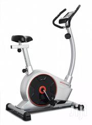 Magnetic Upright Bikes for Gym | Sports Equipment for sale in Nairobi, Kileleshwa