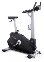 Magnetic Upright Gym Bikes | Sports Equipment for sale in Nairobi, Woodley/Kenyatta Golf Course