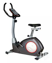 Gym Commercial Magnetic Upright Bikes | Sports Equipment for sale in Nairobi, Lavington