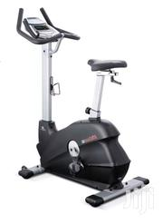 Gym Commercial Upright Bikes for Exercise | Sports Equipment for sale in Nairobi, Ngara