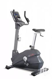 Commercial Gym Upright Exercise Bikes | Sports Equipment for sale in Nairobi, Kitisuru