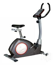 Exercise Gym Upright Bikes | Sports Equipment for sale in Nairobi, Karura