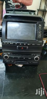 Lc 200 2008 Model Centre Console   Vehicle Parts & Accessories for sale in Nairobi, Pangani
